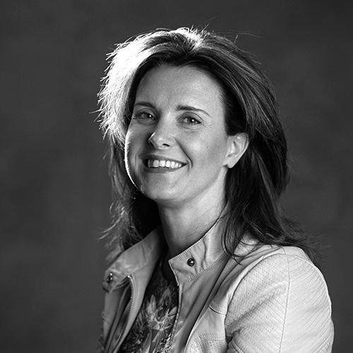 Julie Brassard Carron