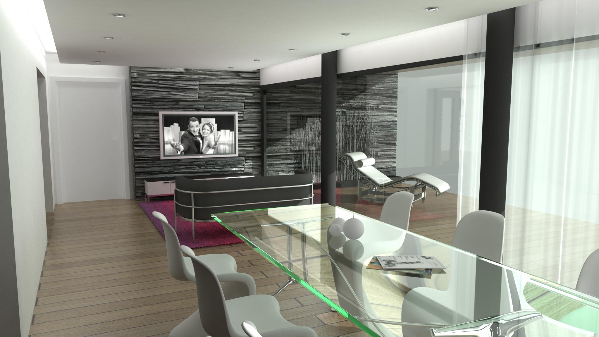 bureau architecte interieur geneve architecte d int rieur hes orientation am nagement de. Black Bedroom Furniture Sets. Home Design Ideas