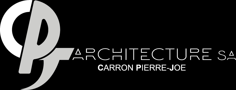 CPJ – Bureau d'Architecture