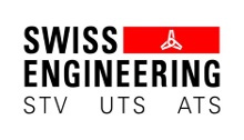 Swiss Enginering